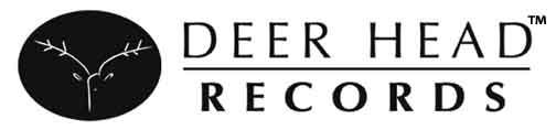 DeerHeadLoog