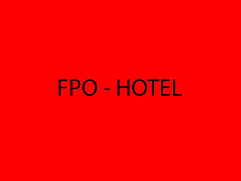 Deerhead-Inn-FPO-HOTEL