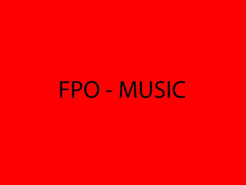 Deerhead-Inn-FPO-MUSIC