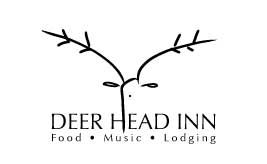Deer Head Inn Logo