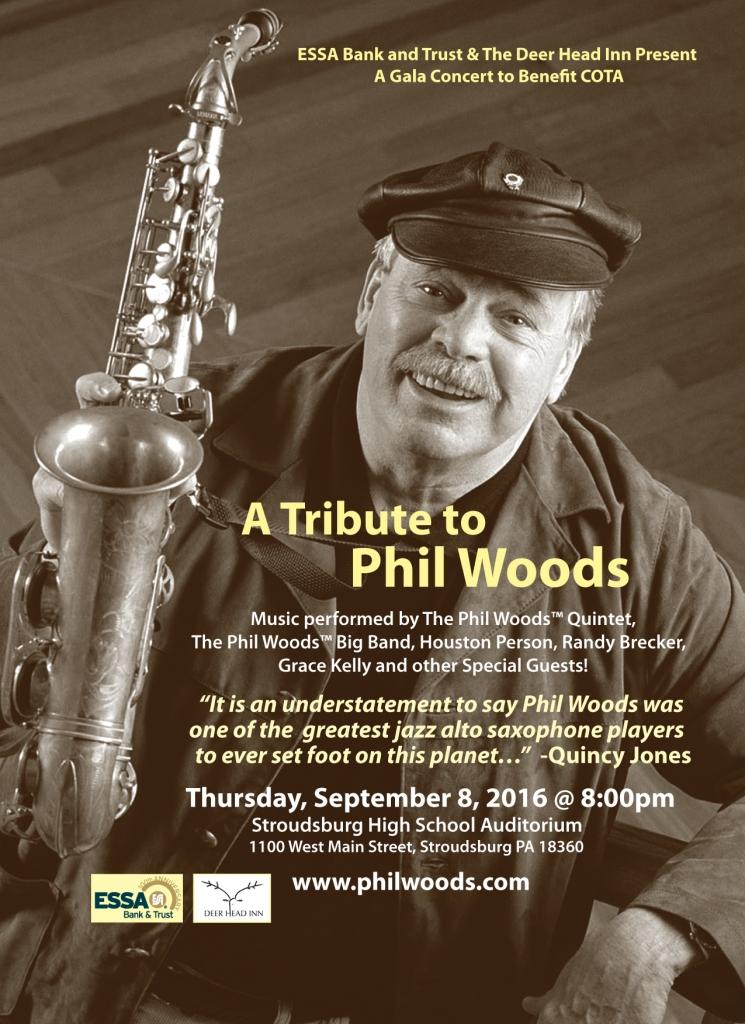 REVISED phil woods gala