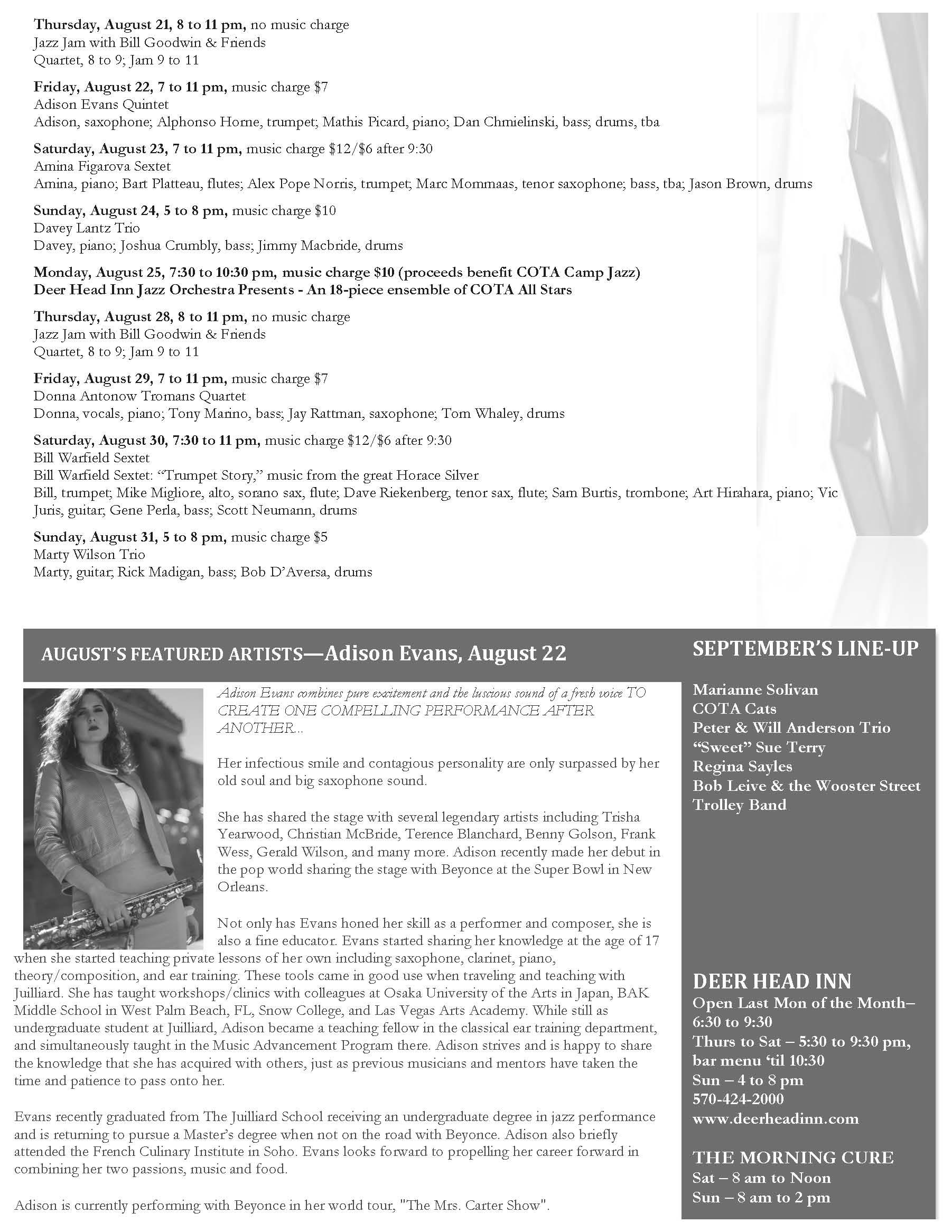 DeerHeadInnAug2014_web_Page_2