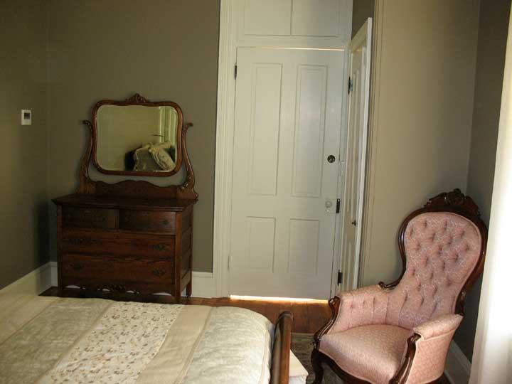 Room 305_2