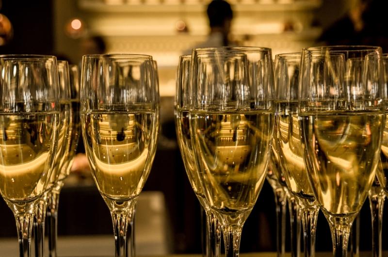pixabay_champagne-583410