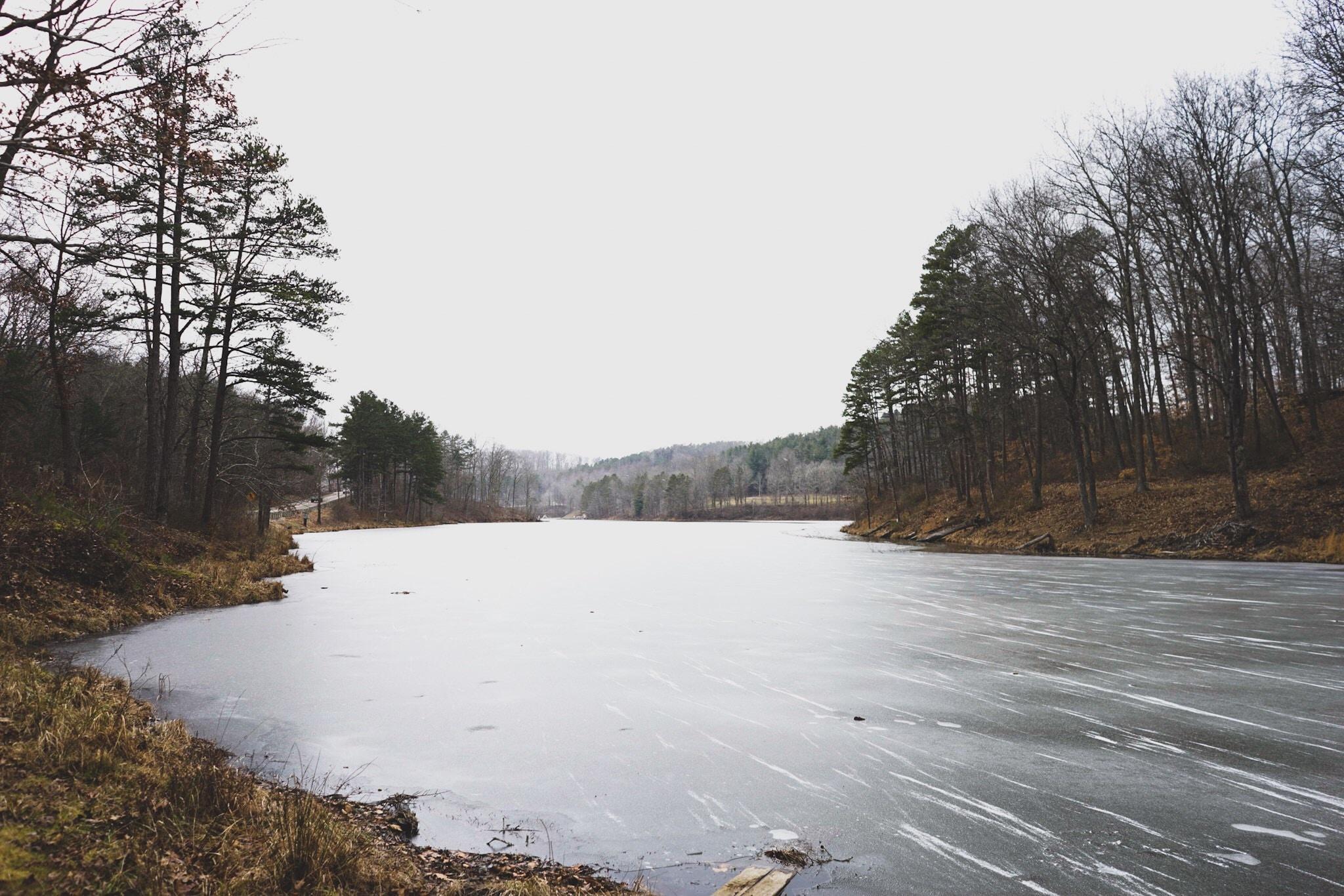 river_header