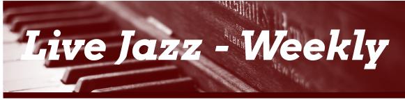 Live-Jazz-Banner-web