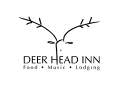 Deer Head Inn
