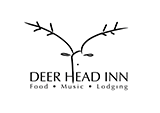 deer-head-logo-smprime